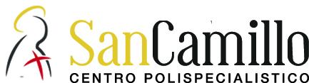 Centro San Camillo